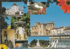 26 - Romans Sur Isère : Multi Vues - Romans Sur Isere