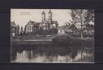 AK  Sint Odilienberg Bei Roermond Monumentale Kerk - Roermond