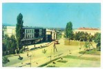Postcard - Lazarevac     (V 4957) - Serbia