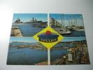 Navi Ship Militari Yacht Porto Toulon Francia - Guerra