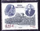 France 2008   Y .. 4243  ( Cachet Rond) - Oblitérés