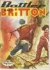 BATTLER BRITTON   N° 203 -  IMPERIA 1968 - Petit Format