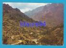 Gorges De L'Asco     EDT / N°  Kalliste 105 - Autres Communes