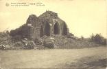 HOUTHULST - Ruines 1914-18 - Stempel - Cachet : Canadian International Development Agency - Houthulst