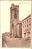 Ath 53: Tour St Julien - Ath