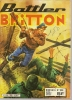 BATTLER BRITTON   N° 426  -  IMPERIA 1982 - Petit Format