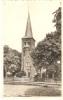 Zelem : Kerk - Halen