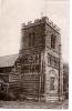 NORTHAMPTON - ST PETERS CHURCH TOWER - Northamptonshire