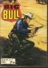 BIG BULL  N° 63 -  IMPERIA 1978 - Petit Format