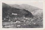 Pozdrav Iz Fojnice. Naklada Orkan, Sarajevo. Postally Used, 1934 - Bosnia And Herzegovina