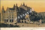 Köln V.1912 Neues Theater (2602) - Köln