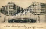 Köln V.1899 Siehe Beschreibung !! (2609) - Köln