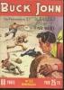 BUCK JOHN   N° 99 -  IMPERIA 1957 - Petit Format