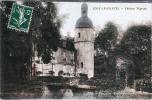 JOUY LE CHATEL  COMPTOIRS FRANCAIS - France