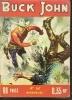 BUCK JOHN   N° 167 -  IMPERIA 1960 - Petit Format