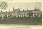 28 Eure Et Loire LA FERTE VIDAME  Chateau Actuel - Non Classés