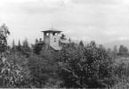 Carpacco Villa Serafini - Non Classés
