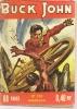 BUCK JOHN   N° 214 -  IMPERIA 1962 - Petit Format