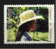 POLYNESIE:  N° 215 ** Neuf Luxe : Cote 1,10€  Au Quart De Cote - French Polynesia
