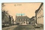 Br - BELGIQUE - FRAMERIES - Place Bosquétia - édition Dupont - Frameries