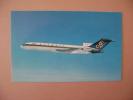 CP OLYMPIC AIRWAYS  BOEING 727 200 - 1946-....: Moderne