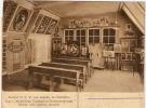 Oostacker-Lourdes  - Instituut - Gent