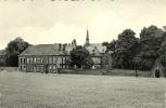 Herent Institut De Bethleem Rusthuis - Herent