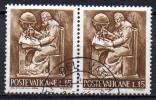 Vatican - 1966 - Yvert N° 443 - Vatican