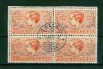 1937. 25 Jahre Pro-Juventute- Marken ZNr.83 - Used Stamps