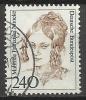 1988 Germania Federale - Usato / Used - N. Michel 1392 - Usati