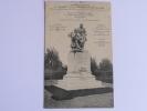 CORBEIL - Monument Des Frères GALIGNAGNI - Corbeil Essonnes
