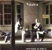 * LP *  YAZOO - UPSTAIRS AT ERIC'S  (France 1982) - Disco, Pop