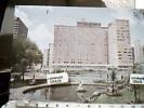 COLOMBIA BOGOTA  HOTEL TOQUENDAMDA VB1977 Rossa  DL353 - Colombia