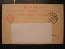 SUISSE . ENTIER CARTE POSTALE Du 05.08.1905 De BRÜNIG - Interi Postali