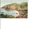 Avalon Santa Catalina Island California 1909 - United States