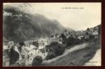 Cpa Du 05 La Grave à 1525m D' Alt.  NW24 - Francia