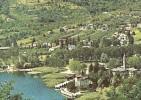 San Cristoforo Al Lago Trentino - Italië