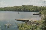 ZS9919 Stateline Lake Used Good Shape - Etats-Unis