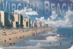 ZS9925 Virginia Beach Used Bad Shape - Virginia Beach