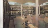 ZS9455 Minneapolis School Of Architecture Frederick M Mann Used Perfect Shape - Minneapolis