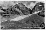 137 Dolomiti Di Brenta - Rifugio 12 Apostoli 1937 - Trento