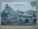 52. ROLAMPONT - Le Pont Sur La Marne Et L'Eglise - France