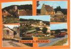 JOURNIAC (Dordogne)*: Multivue - Sin Clasificación