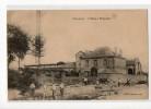 62-955 LIBERCOURT Usine De Briquettes - France