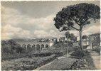 Isernia - Ponte Cardarelli - Isernia