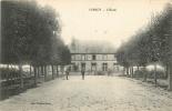 51 CORROY L'ECOLE - Other Municipalities