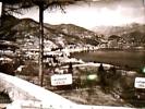 PONTE TRESA VEDUTA VB1949 X ESTERO  2 Del 4 Lire Democratica  GF15672 - Varese