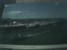 Postcard Unused Northern Ireland Antrim Ballintoy Harbour - Antrim / Belfast
