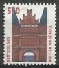 1997 Germania Federale - Usato / Used - N. Michel 1938 - Usati