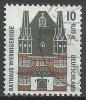 2000 Germania Federale - Usato / Used - N. Michel 2140 - [7] Repubblica Federale